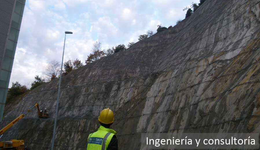 banner-ingenieria-2