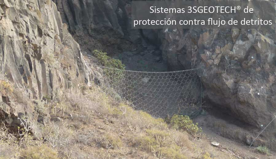 banner-sistema-flujo-detritos-1