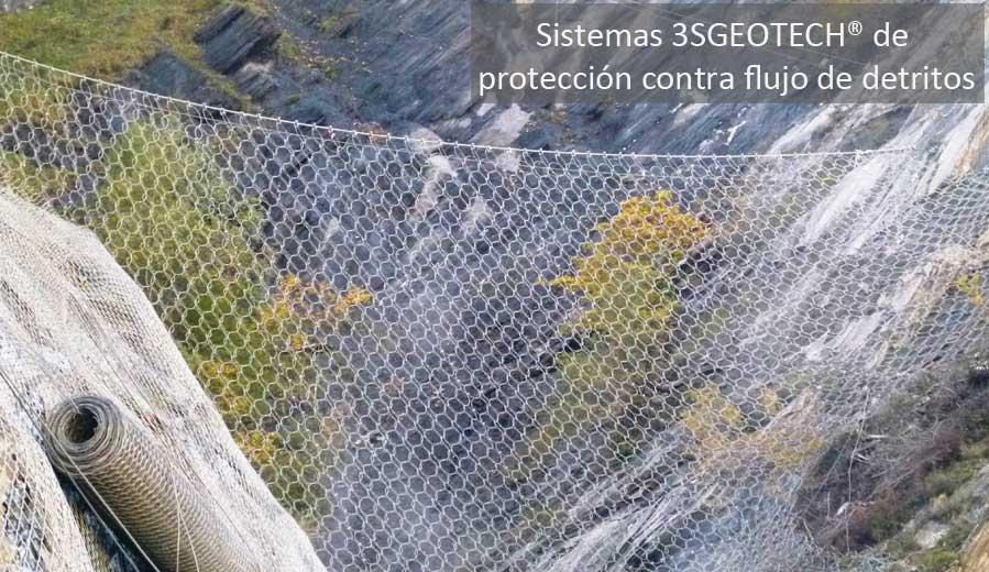 banner-sistema-flujo-detritos-3