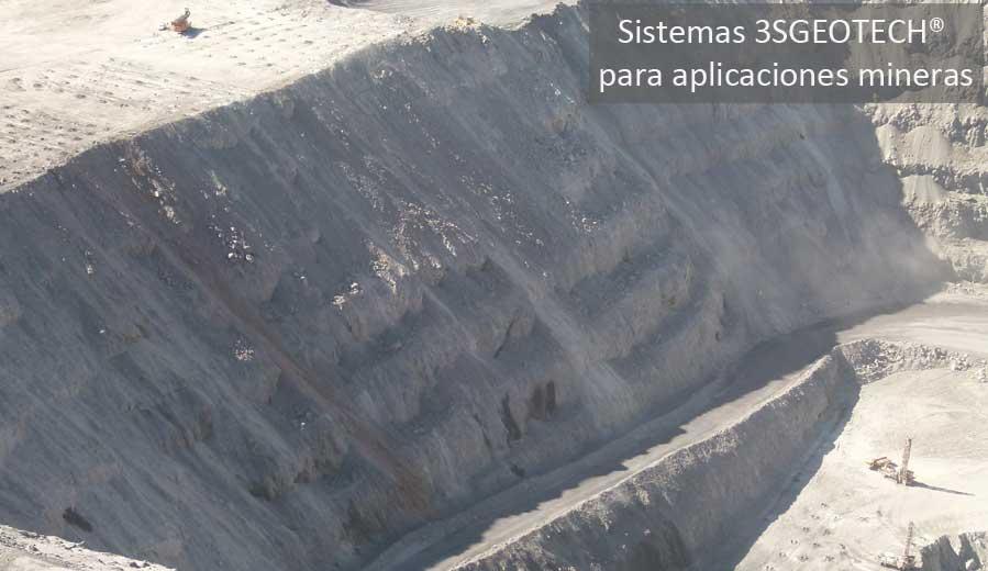 banner-sistema-proteccion-minera-2