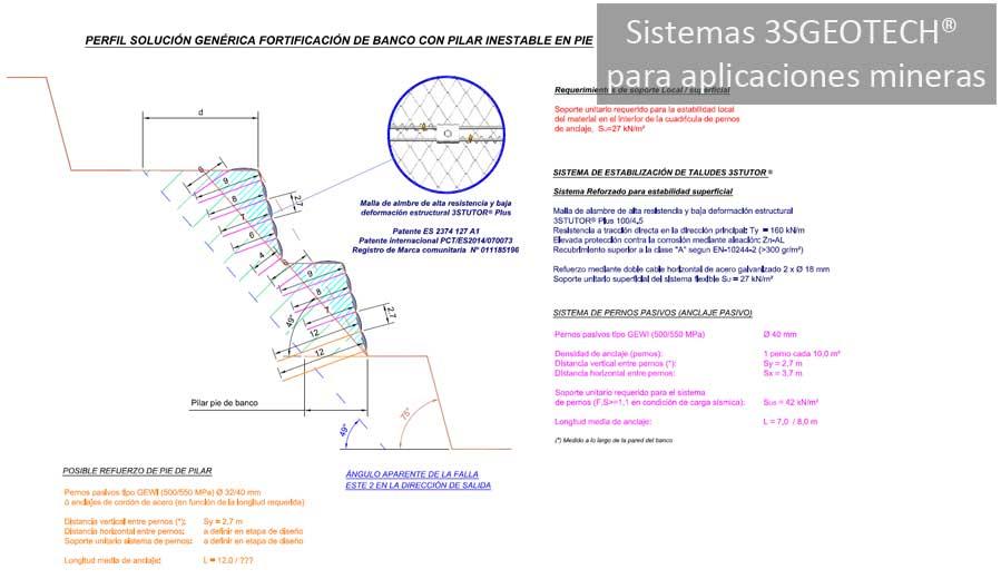 banner-sistema-proteccion-minera-3