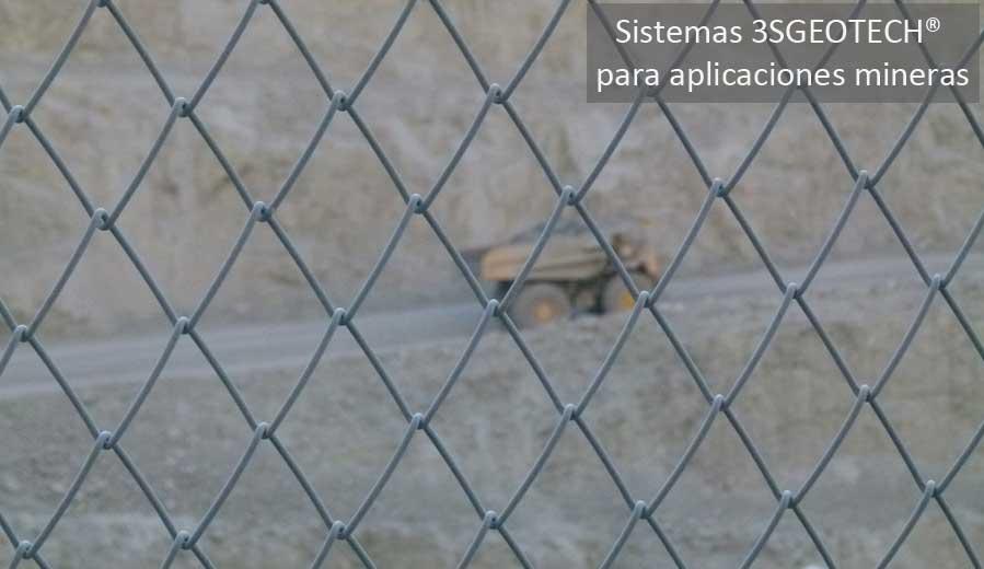 banner-sistema-proteccion-minera-7