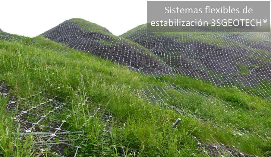 banner-sistemas-flexibles-2