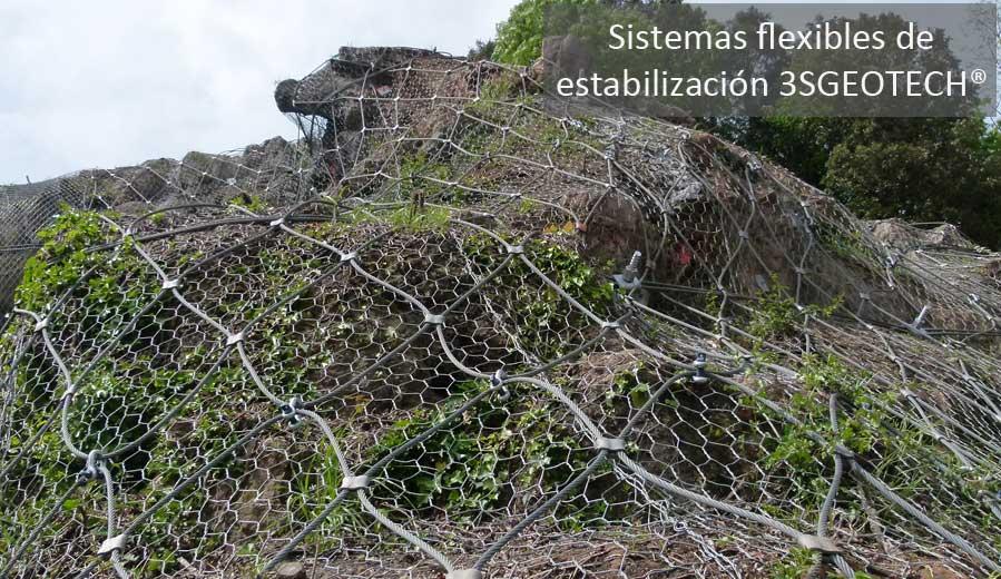 banner-sistemas-flexibles-4