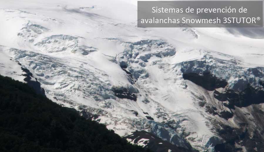banner-sistema-snowmesh-2