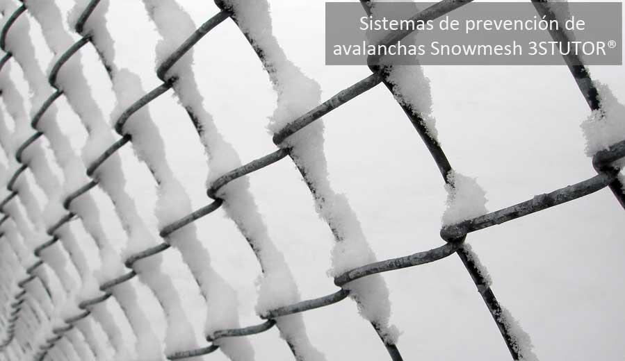 banner-sistema-snowmesh-3