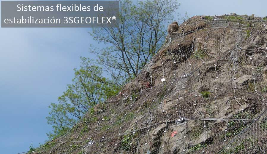 banner-sistema-3sgeoflex-1