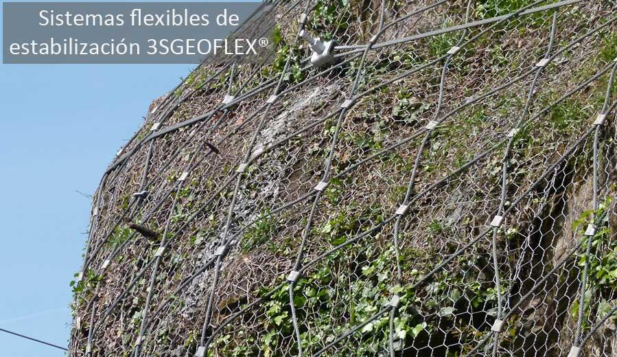 banner-sistema-3sgeoflex-3