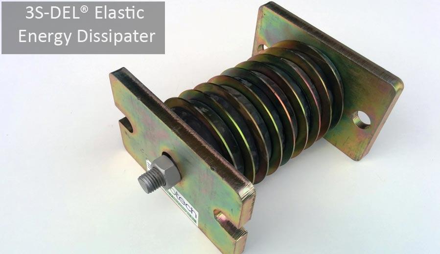 banner-components-en-6