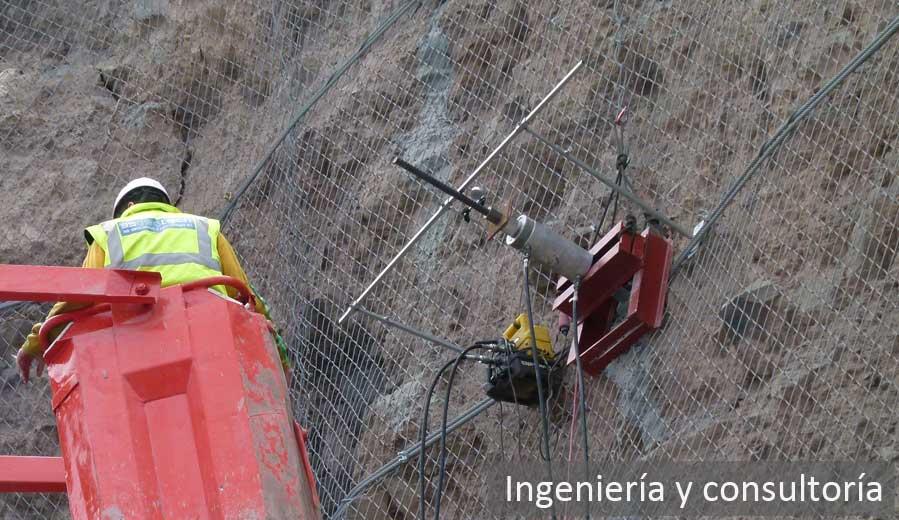 banner-ingenieria-3