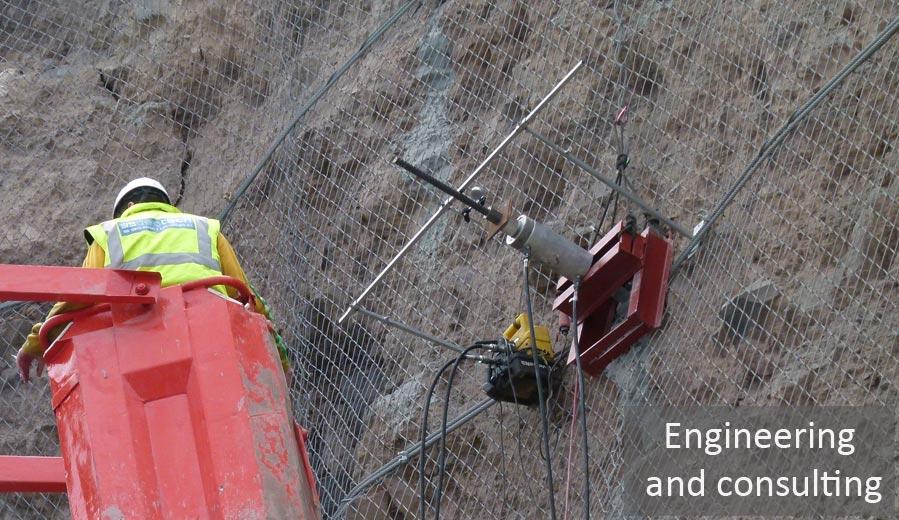 banner-ingenieria-en-3