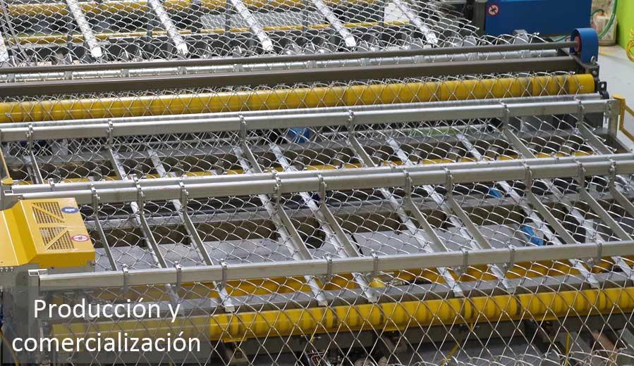 banner-produccion-1