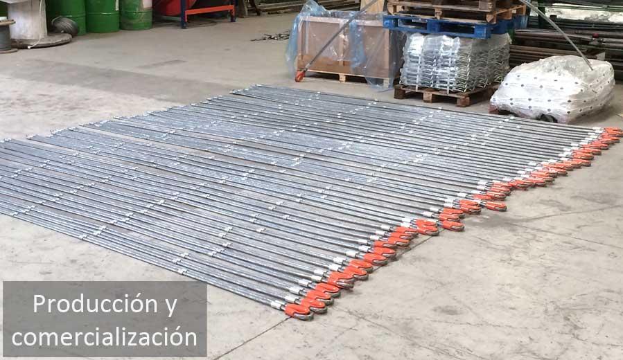banner-produccion-5