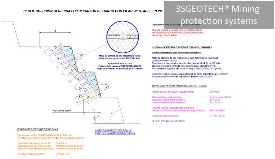 banner-sistema-aplicaciones-mineras-en-3