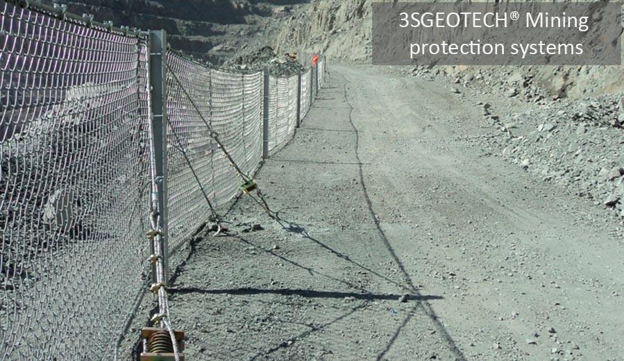 banner-sistema-aplicaciones-mineras-en-4