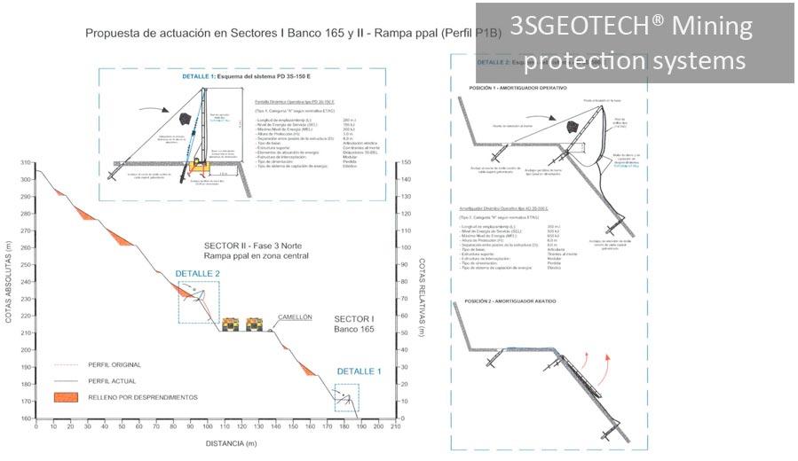 banner-sistema-aplicaciones-mineras-en-5
