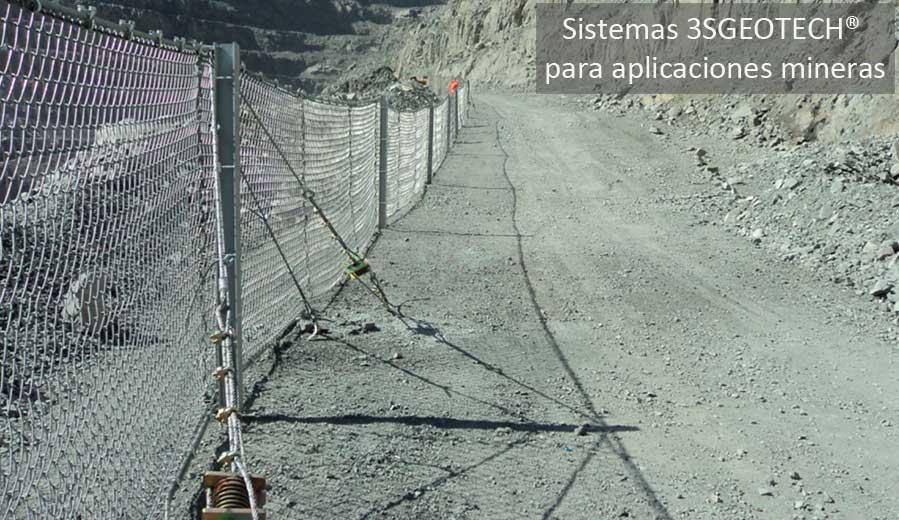 banner-sistema-proteccion-minera-4