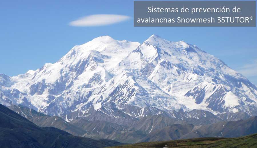 banner-sistema-snowmesh-1