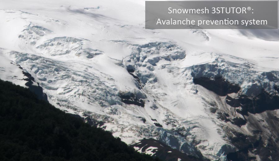 banner-sistema-snowmesh-en-2