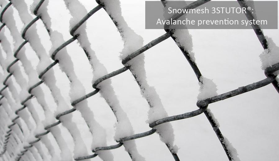 banner-sistema-snowmesh-en-3