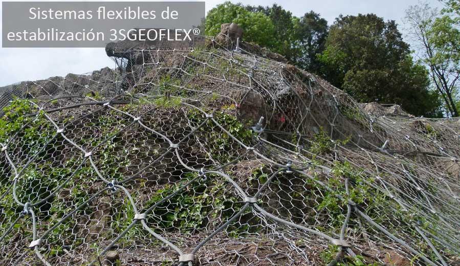 banner-sistema-3sgeoflex-2