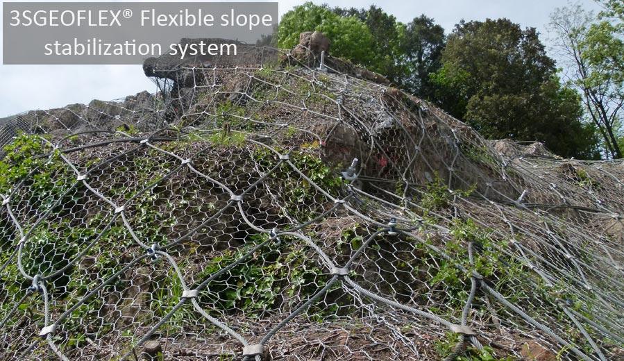 banner-sistema-3sgeoflex-en-2