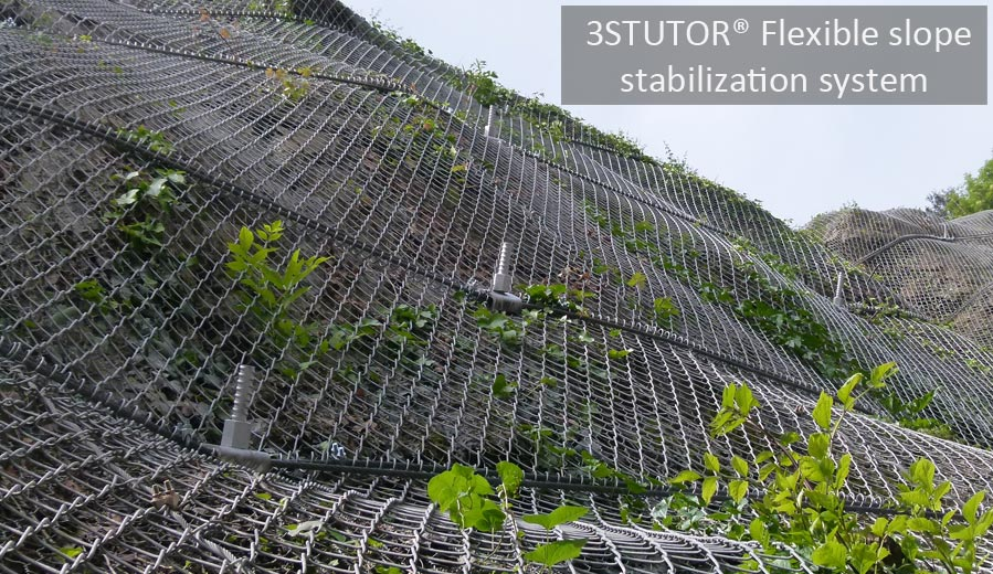 banner-sistema-3stutor-en-1