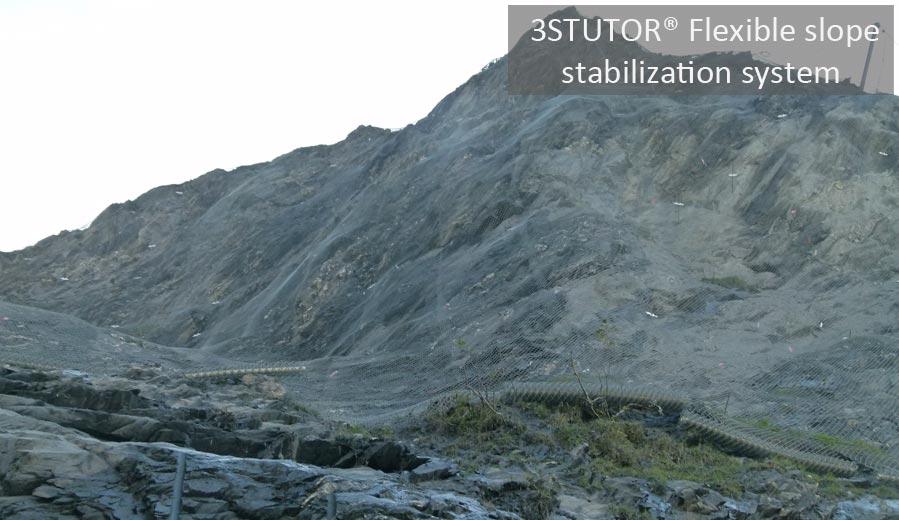 banner-sistema-3stutor-en-3