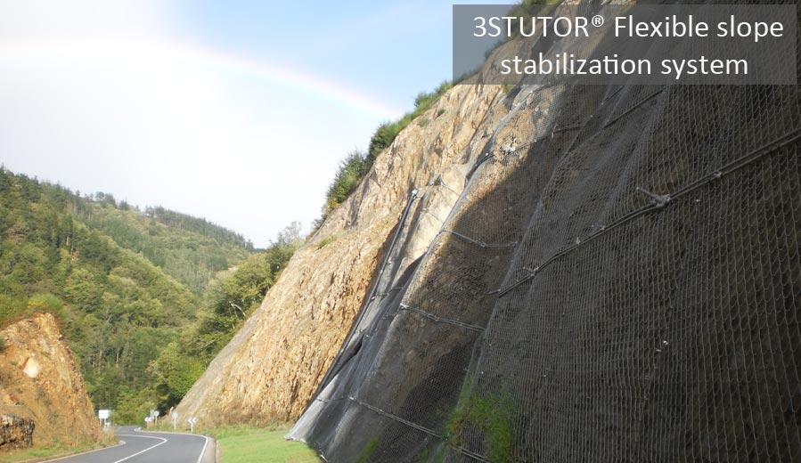 banner-sistema-3stutor-en-4